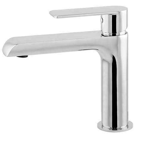 Magica MAG0053-CR washbasin mixer without waste